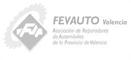Ir a FEVAUTO