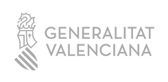 Ir a Generalitat Valenciana